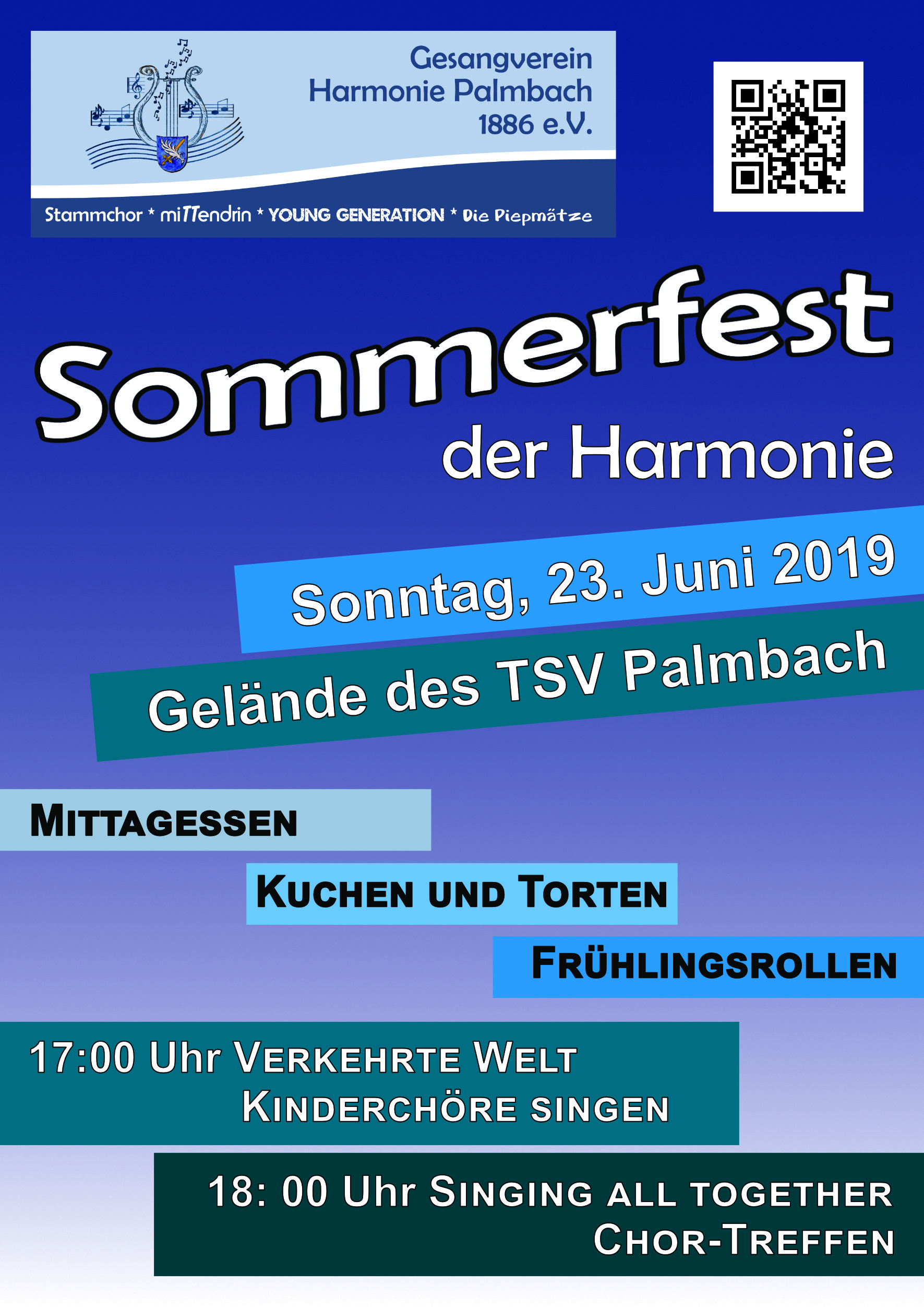 A5H Sommerfest2019 01